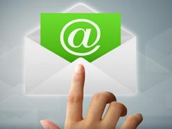 Личный опыт: делаем качественную email-рассылку