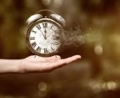 5 полезных программ для оптимизации времени. Личный опыт