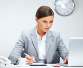 7 привычек, которые помогут вашей эффективности