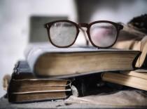34 книги великих психологов