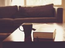 10 главных книг по саморазвитию