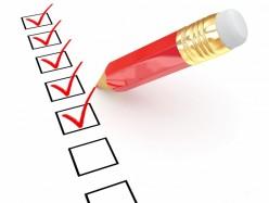 Как и для чего проводить опросы и голосования: задачи, формулировки, инструменты